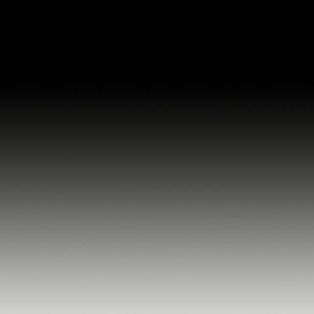 Black Fade To White Background Background Image Pictures to pin on ...